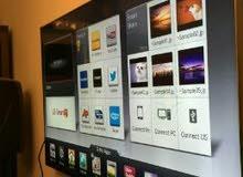 LG screen for sale in Tripoli