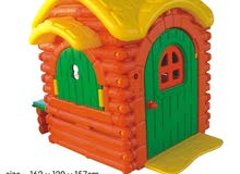 Play House Toy
