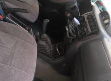 Mitsubishi L200 car for sale 2005 in Al Karak city