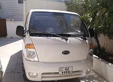 Best price! Kia Bongo 2011 for sale