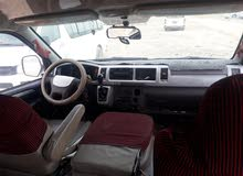Toyota 4Runner 2014 For Sale