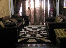 apartment is available for sale - Dar al-Salaam