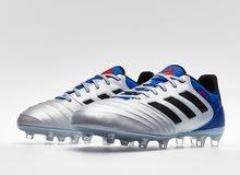 crampon Adidas original importe Allemagne