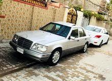 Used 1993 Mercedes Benz E 300 for sale at best price