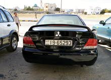 Used 2004 Mitsubishi Lancer for sale at best price