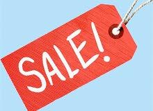 freelancer sales