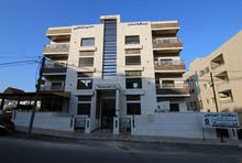apartment Ground Floor in Amman for sale - Jubaiha
