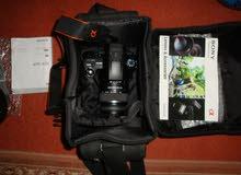 كاميرا سوني a55