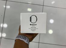 Apple Watch series 2  new not open box