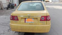 Used Chery Other in Baghdad