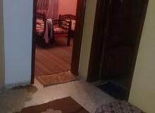 عين زارة  طريق المشتل بالقرب من مدرسة جابر بن حيان 0911518393