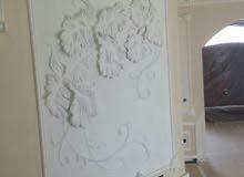 decor wall scluprer