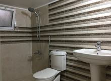 100 sqm  apartment for rent in Zarqa