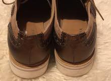 Di Donna shoes woman WORN TWICE