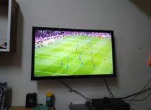 Samsung screen for sale in Mafraq