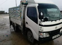 Best price! Toyota Dyna 2003 for sale