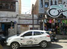 بيت في الشيخ عثمان في قلب السوق
