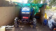 Used Tractor is available for sale