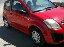 2009 Citroen C2 for sale
