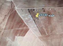 مادبا ذيبان قلحة 9330م زيتون  مطلوب 24 الف