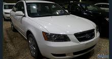 مطلوب سيارة كويسة للبيع بنضام التقسيط مع دفع مبلغ دفعة اولي وقسط شهري 1500دينار