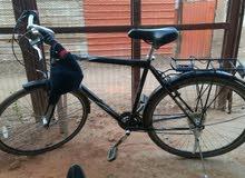 للبيع دراجة طريق