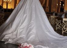فستان زواج - من أرقى واحدث الموديلات