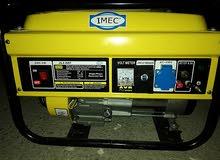 مولد كهرباء 3 كيلو