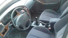 Used Hyundai Avante in Zliten