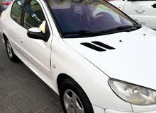 Best price! Peugeot 206 2008 for sale
