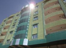 شقق غير مفروشة للإيجار الطابق الأرضي ، الطابق الأول ، الطابق السابع