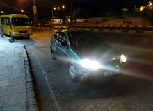 Volkswagen Polo car for sale 2004 in Amman city