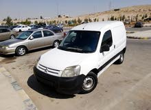 2009 Used Citroen Other for sale