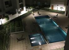 luxurious 1 B/R apartment at Al Mouj Muscat