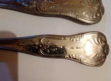 2 شوكات مديل اطاليا arg 800