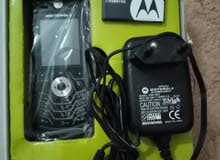 For sale Motorola Others device