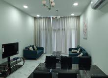 Luxurious Fully Furnished 2-BHK Apartment In Adliya (inclusive EWA)