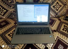 HP i3 6006U 6éme génération 2Ghz