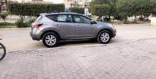 2012 Nissan Murano for sale in Baghdad