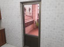 شقة في السابعة طابق أرضي- أول هندسي