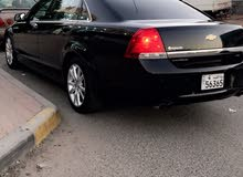 Chevrolet Caprice 2014 For Sale