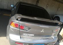 Mitsubishi 2015 for rent
