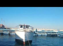 New Others in Alexandria for sale