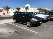 GMC Acadia 2008for sale