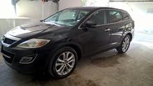 Available for sale! 90,000 - 99,999 km mileage Mazda CX-9 2011