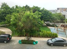 One bedroom apartment at Almouj the gardens