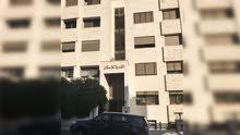شقة مميزة للبيع باجمل مناطق عمان من المالك مباشرة #بدون_عمولة