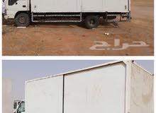مطلوب ديانات للايجار صندوق مياه زي ماهو في الصوره للعمل في الرياض والعقد سنه وقابل للتجديد