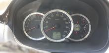 Automatic Mitsubishi 2009 for sale - Used - Farwaniya city