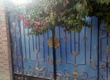 منزل 430م للبيع بهيج خلف البوابه الرائسيه